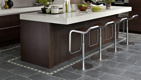 kitchen flooring karndean karndean flooring edinburgh supplier and fitter 1699