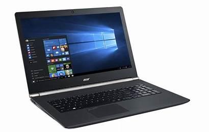 Portable Acer Ordinateurs Portables Aspire Comparatif Pc