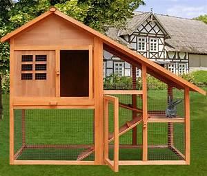Kaninchenstall Selber Bauen Für Draußen : kaninchenstall xxl hasenstall kaninchenk fig freilauf ~ Lizthompson.info Haus und Dekorationen