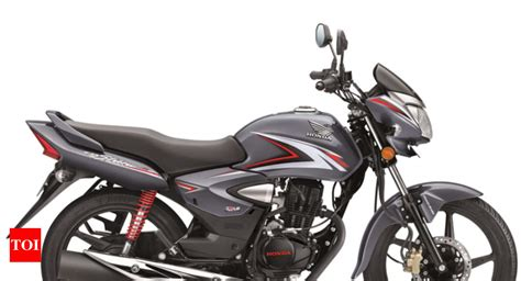Honda Crf150l Image by Honda Shine Honda Cb Shine Crosses 70 Lakh Unit Sales