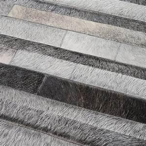 tapis pas cher gris 28 images tapis shaggy gris argent With tapis pas cher 200x300