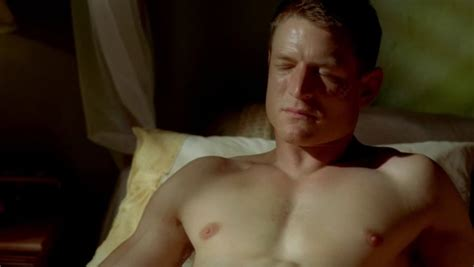 philip winchester nude male celebs blog