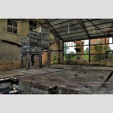 Alte Fabrik Foto & Bild  Bearbeitungs  Techniken, Hdri