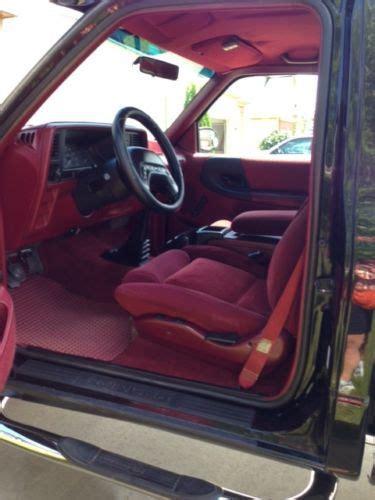 sell   ford ranger splash   speed