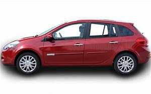Clio Estate Fiche Technique : acheter ou vendre votre renault clio estate xv de france 1 5 dci 85 eco2 eur4 neuve ou d ~ Maxctalentgroup.com Avis de Voitures