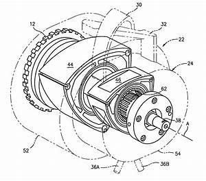 Patent Us20120315172