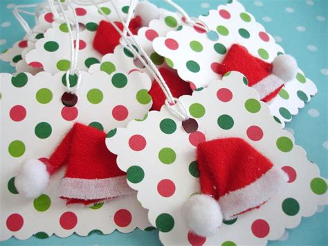 homemade christmas craft gifts 20 pleasant gift ideas picshunger