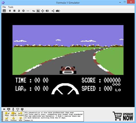 C64 Forever Download