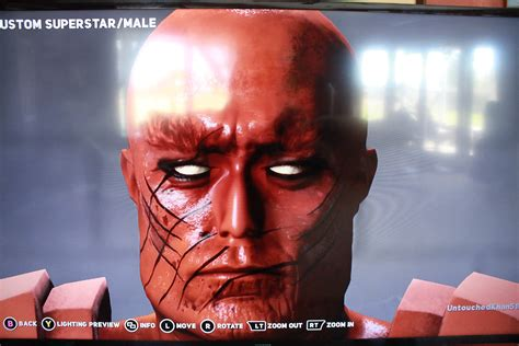 Kingkhan18s Caws Xbox One Cawsws Forum