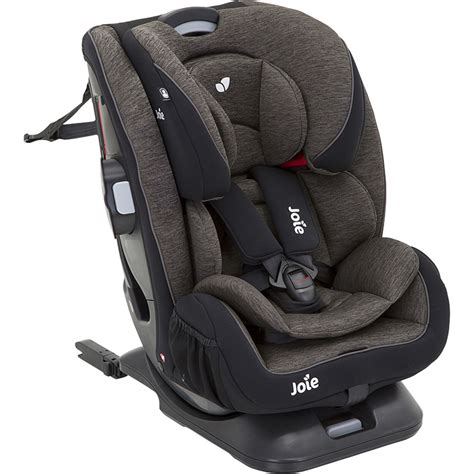 siege auto isofix groupe 1 2 3 crash test siège auto every stage isofix ember groupe 0 1 2 3 de