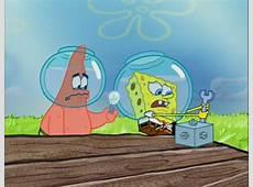 SpongeBuddy Mania SpongeBob Episode Chimps Ahoy