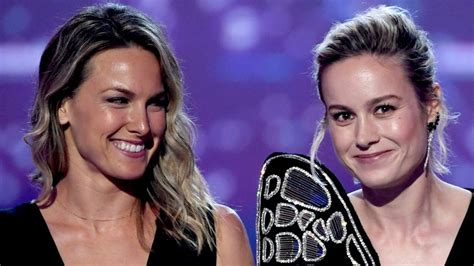 stunt they doubles attractive celebs whose brie larson kevin getty winter