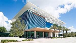 Sylvester Comprehensive Cancer Center in Coral Gables, FL ...