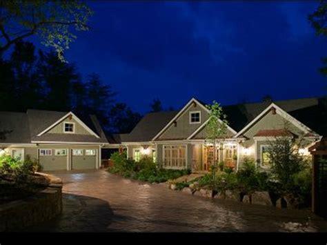 house plans floor plans home designs