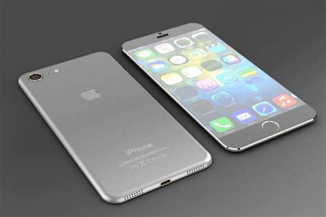 new smartphones 2017 technology news best upcoming smartphones