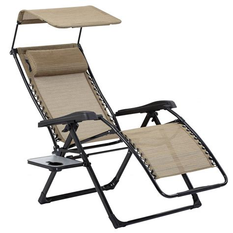 zero gravity outdoor chair target reclining pool chairs best reclining chair along a