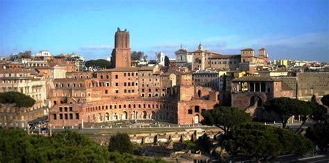 le terrazze di roma imperdibili visioni le terrazze panoramiche di roma