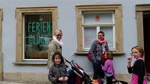 Wohnen In Bamberg : lecker essen in bamberg sch ner ferien wohnen in bamberg sch ner ferien wohnen in bamberg ~ Orissabook.com Haus und Dekorationen