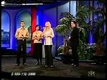 Faith First Singers - YouTube