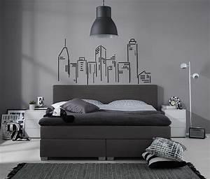 Tchibo Möbel Wohnzimmer : boxspringbetten tchibo haus dekoration ~ Watch28wear.com Haus und Dekorationen