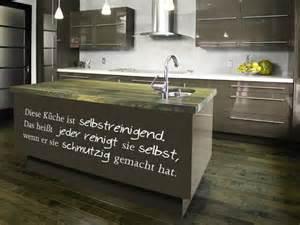 wandgestaltung küche beispiele wandgestaltung küche trafficdacoit hausgestaltung ideen