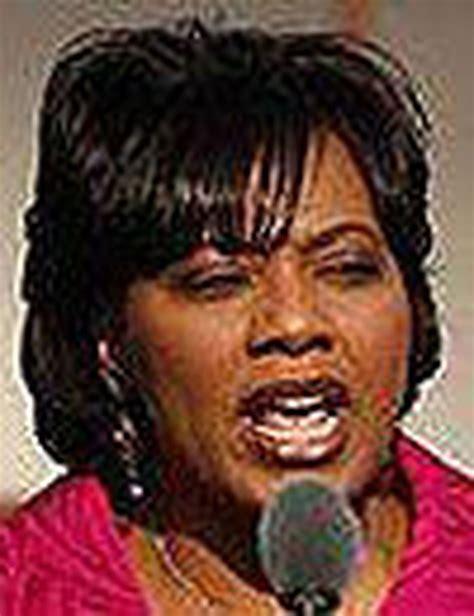 MLK Jr.'s daughter to speak in Newport News - The ...