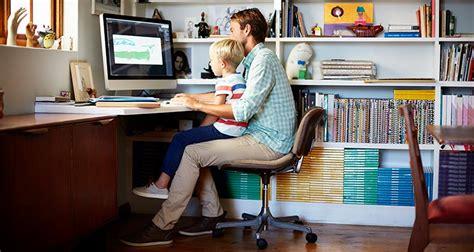 work  home jobs bankratecom