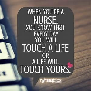 25+ best Nurses Day Quotes on Pinterest | Nursing quotes ...