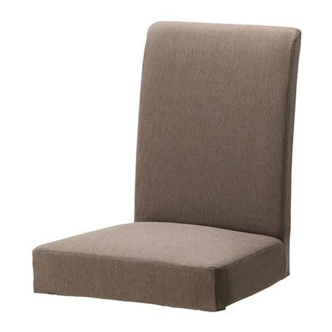 housses de chaises ikea ikea chambre meubles canapés lits cuisine séjour