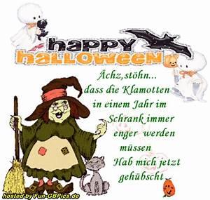 Schöne Halloween Bilder : happy halloween spr che bilder gr e facebook bilder gb bilder whatsapp bilder gb pics jappy ~ Eleganceandgraceweddings.com Haus und Dekorationen