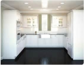 u shaped kitchen layout with island small u shaped kitchen layout afreakatheart
