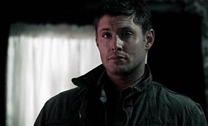 Supernatural Gifs Dean Winchester Season Spn Follow