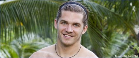 Malcolm Freberg talks 'Survivor': Nuku's plan was solid, J ...