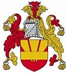 Isham arms - Isham baronets - Wikipedia in 2020   Baronet ...