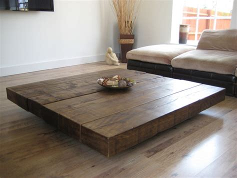 huge square coffee table coffee tables decor big coffee table replacement