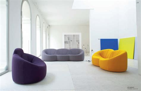 canape ligne roset big cozy couches white coloured home interior design ideas