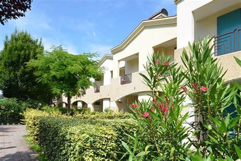 offerte appartamenti lignano appartamenti lignano e bibione per famiglie et