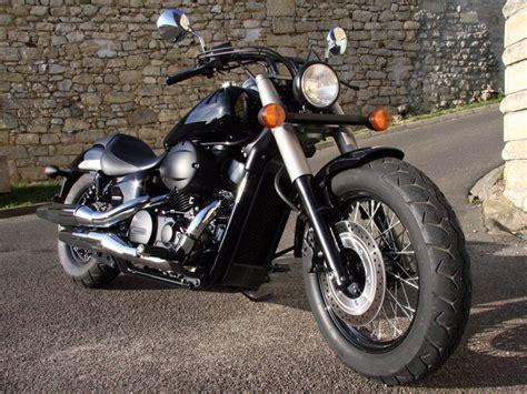 argus moto honda moto 125 custom occasion honda id 233 e d image de moto