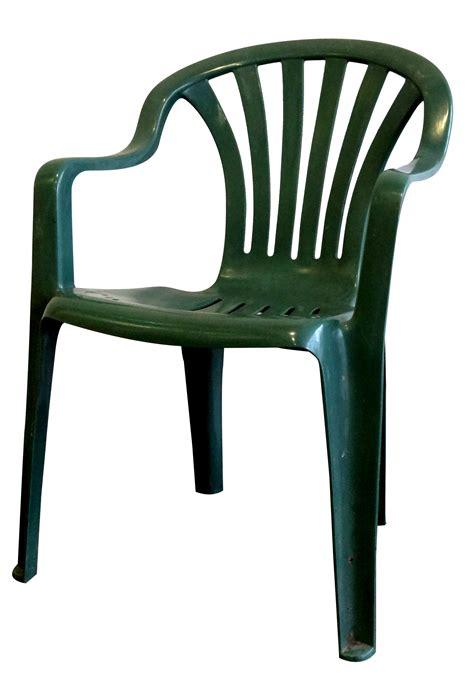 chaises en plastique transparent chaise luxe chaise chaise plastique transparent lgant chaise