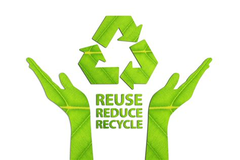 The Of Recycling by Livingston S Recycling Collector Reminds Residents To