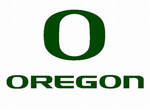 Find quality Oregon Ducks logo for you use in print, media and on the ... Oregon