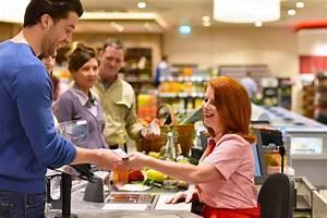An Der Kasse : kundenorientiertes verhalten im einzelhandel warum es so wichtig ist ~ Orissabook.com Haus und Dekorationen