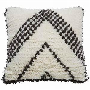 maisons du monde toute les nouveautes de juin 2017 With maison du monde canapé convertible avec tapis berbere laine