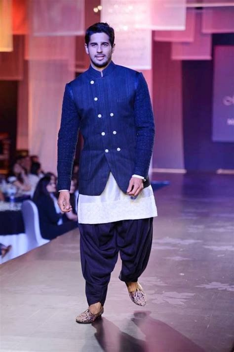 1000+ images about Ethnic Wear on Pinterest | India Fashion Week Ethnic and Wedding Attire For Men