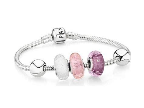 perle bracelet pandora bracelet perle pandora