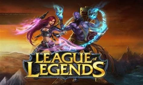 ciemna strona społeczności league of legends rasgul 17