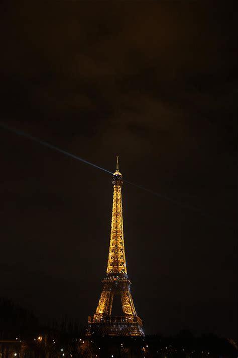 Eiffel Tower Paris France 011344 Photograph By Dc