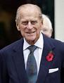 Prince Philip, Duke of Edinburgh | So, What Does the Royal ...