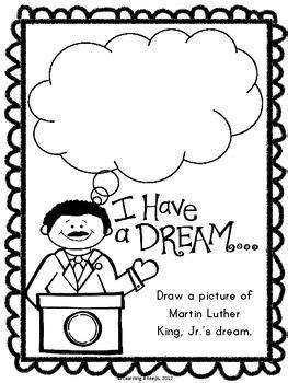 34 best teach martin luther king jr images on 468 | 931691a9ef77f7683874c85a82286be5 kindergarten social studies christian homeschool