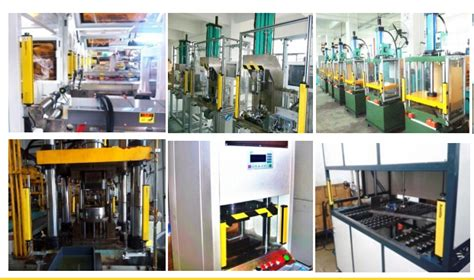 security light curtain safety light barrier for machines